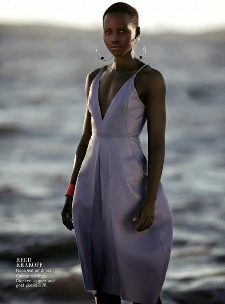 lupita-nyongo-in-style-7-glamazons-blog