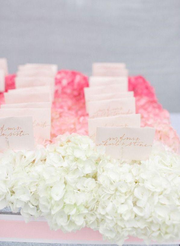 wedding-ideas-23-12232015-km